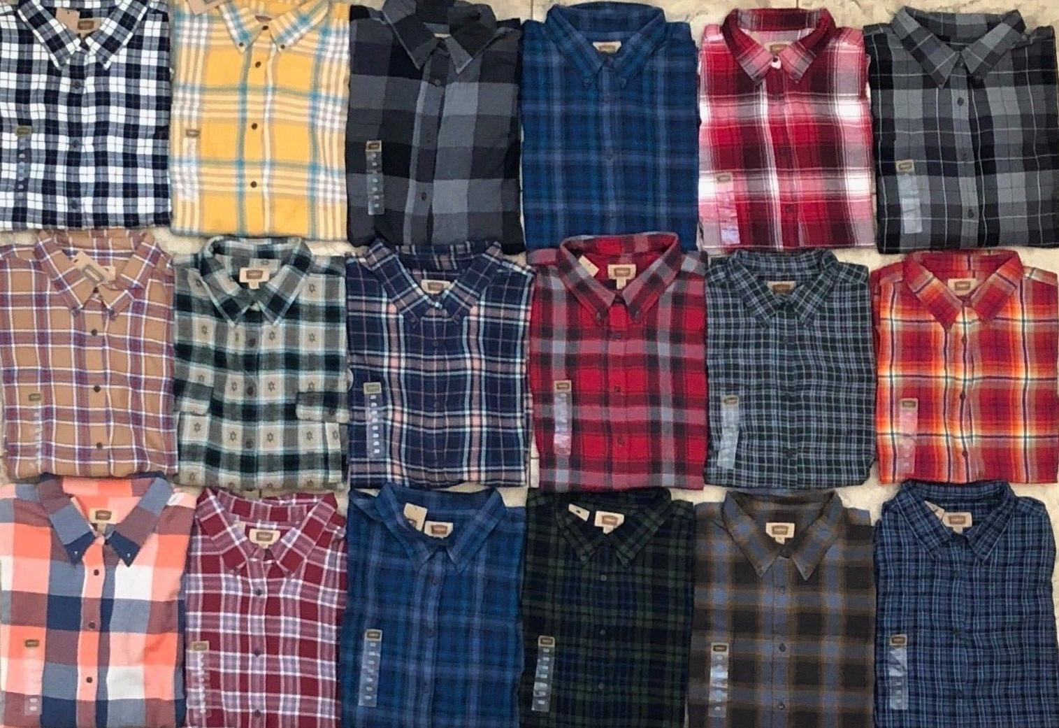 men s supply co big and tall