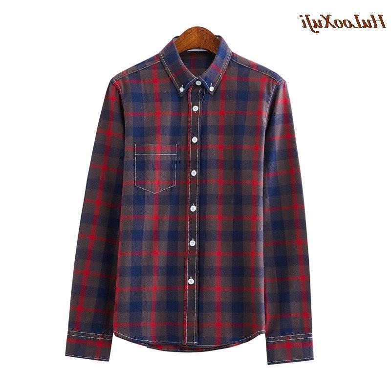 HuLooXuJi Casual Long Sleeve <font><b>Shirt</b></font> Soft US Size:<font><b>XS</b></font>-3XL