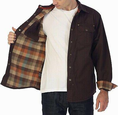 Gioberti XXL Soft Shirt $55- 371
