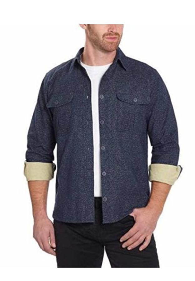 Freedom Heathered Warm Various Colors/Sizes