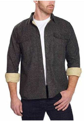 Freedom Foundry Heathered Flannel Warm Various