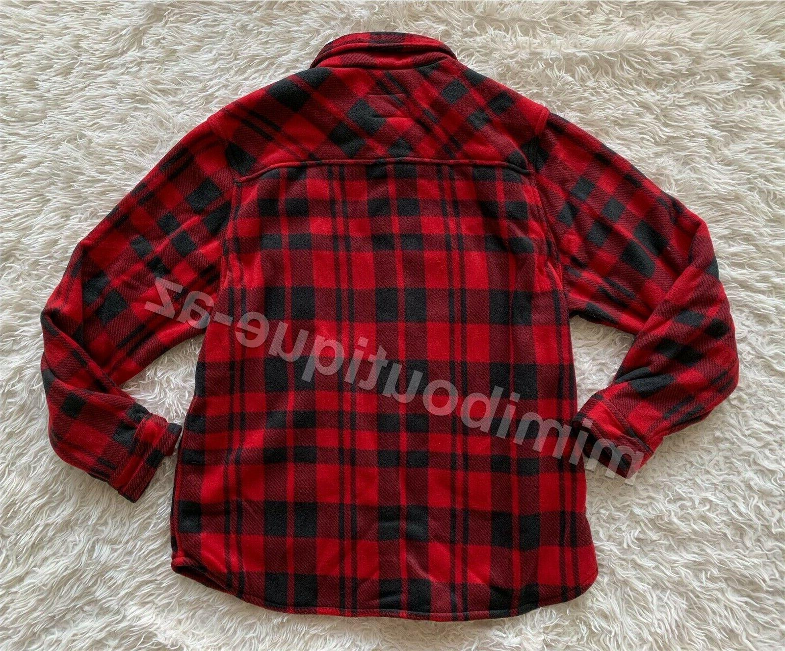 Boston Mens Shirt Rio Black Button Up