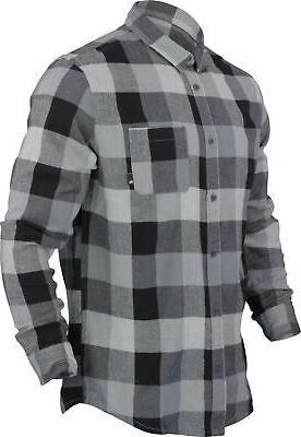 Quiksilver Motherfly Shirt