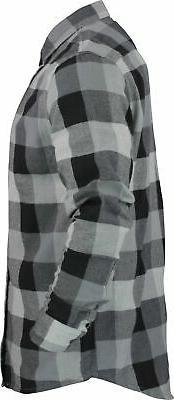Quiksilver Shirt Gray