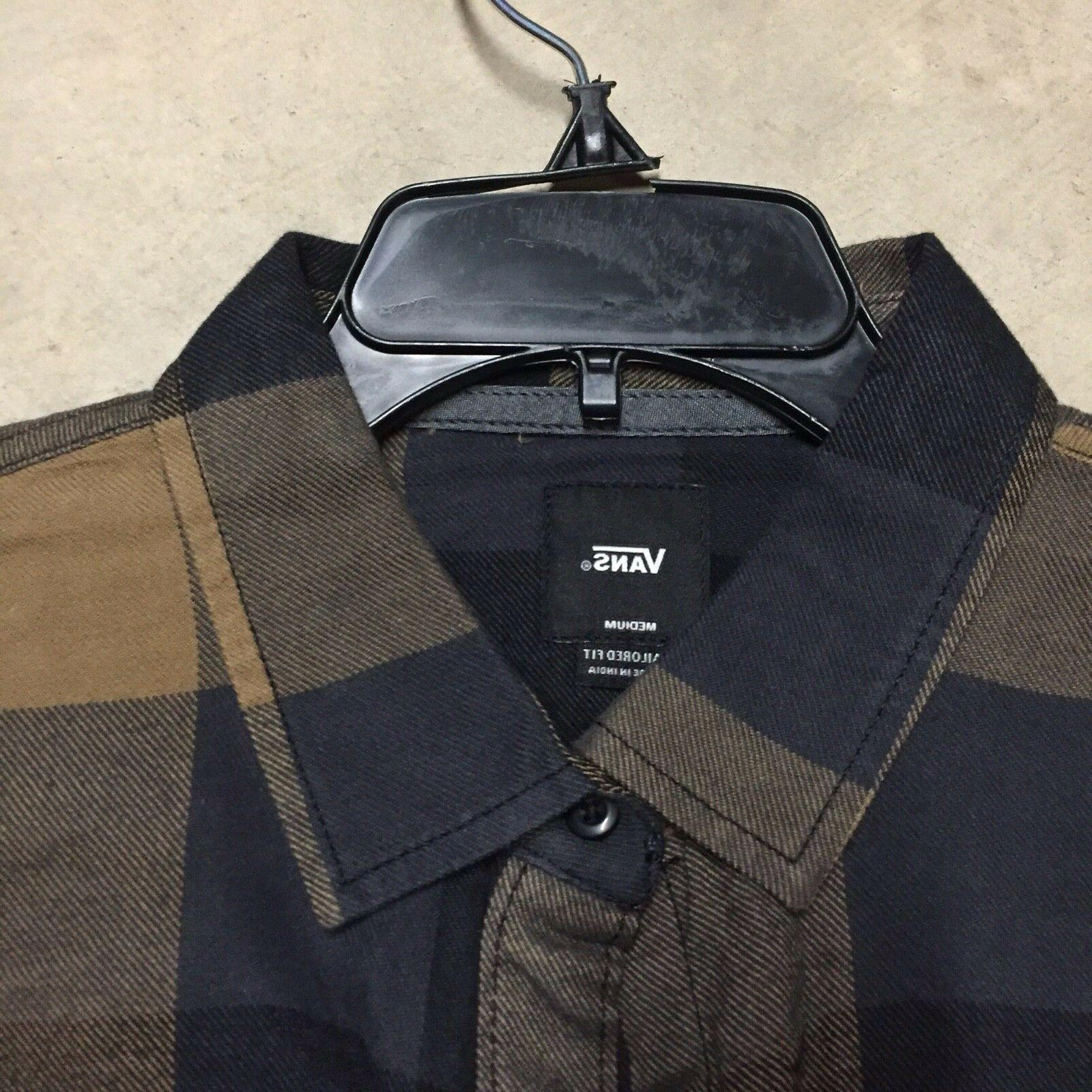 tailored slim up medium