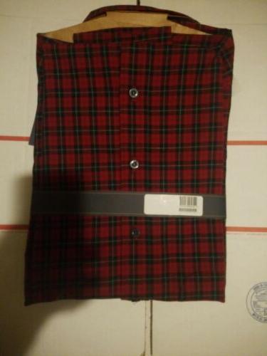 Pendleton Wool Shirt NWT