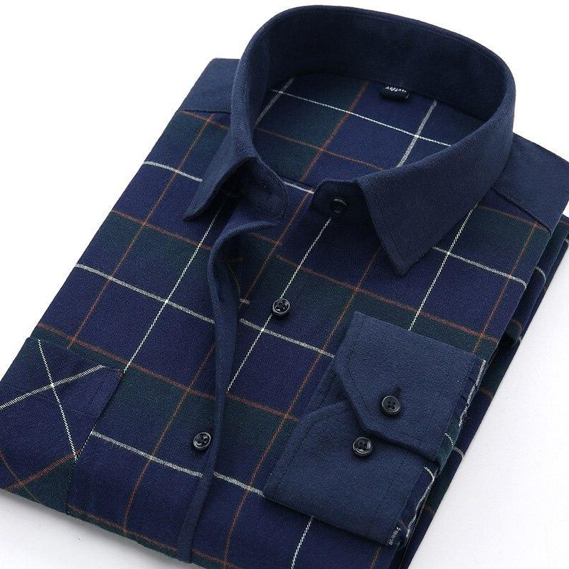 New <font><b>Shirt</b></font> Spring Male British <font><b>Shirts</b></font> Leisure <font><b>Shirt</b></font> Brand Clothes