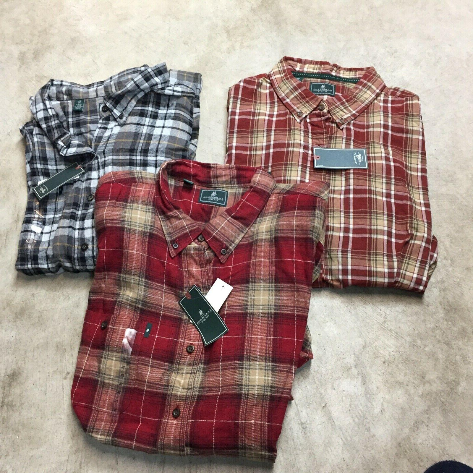 new lot of 3 mens g h