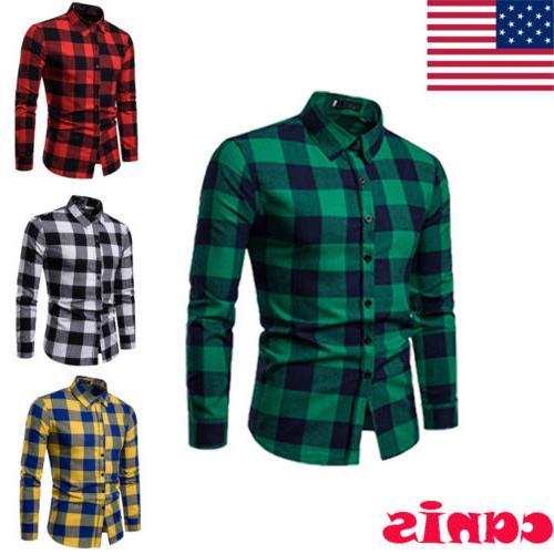 New US Sleeve Bisiness Shirt T-shirt