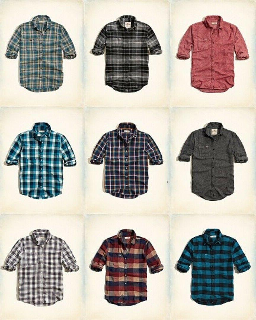 nwt by abercrombie and fitch men classic