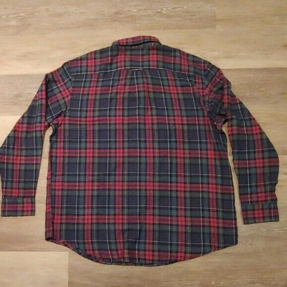 NWT & Shirt Size