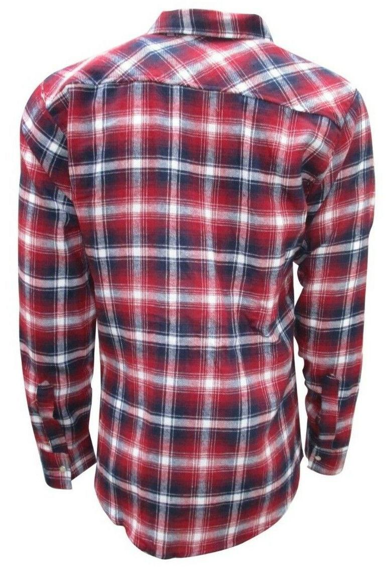 Plaid, Shirt for Men, Sleeve, Style with