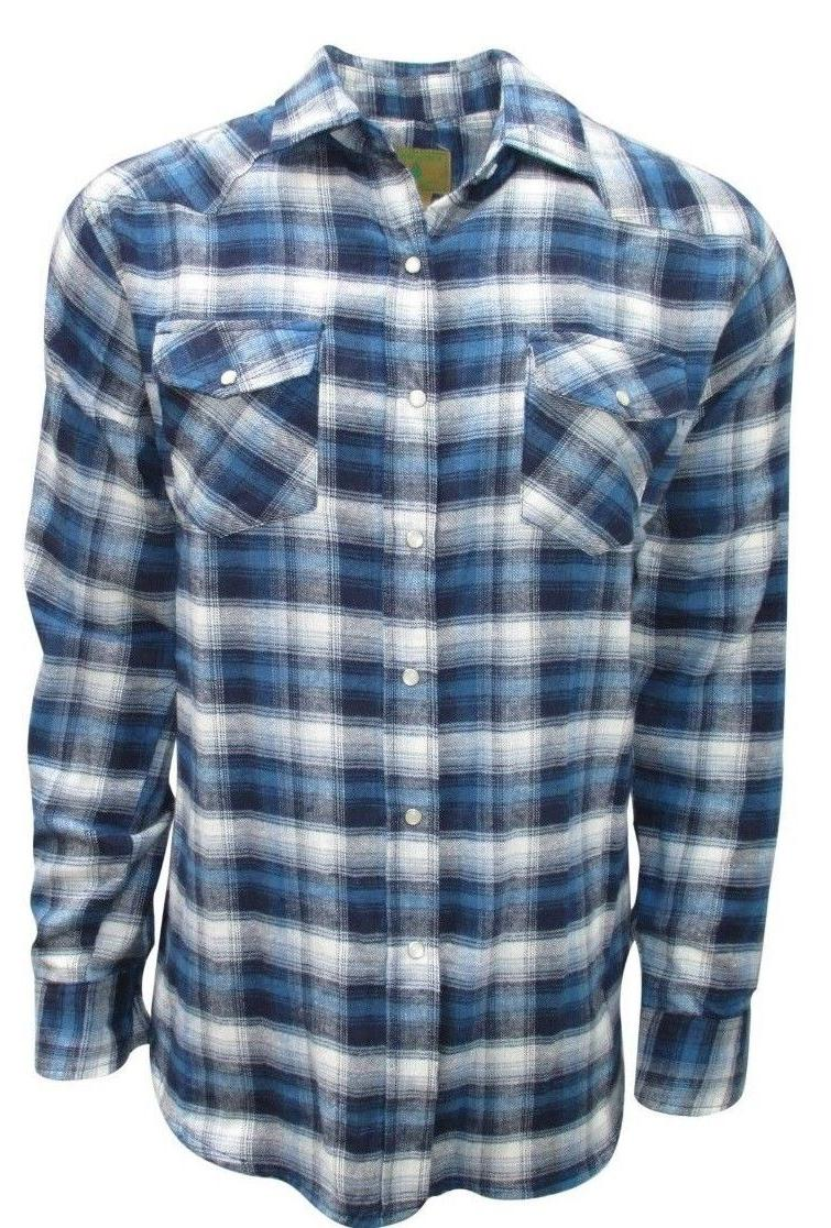 Plaid, Flannel Shirt Men, Style with