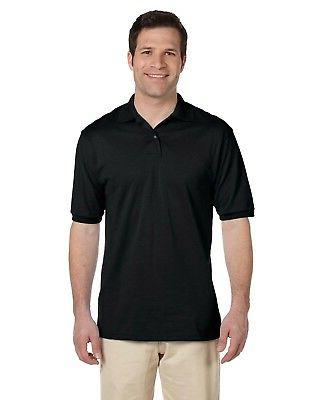 polo shirt men s short sleeve 5