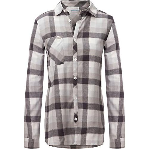 simply put ii flannel shirt