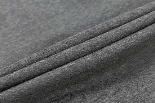 Wantdo Men's Pullover Hoodies Comfortable Hooded Jacket,