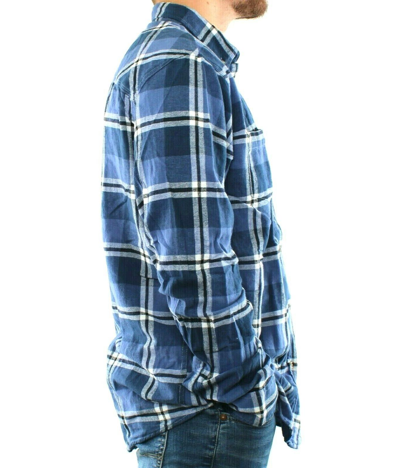 St. Johns Shirt Sleeve