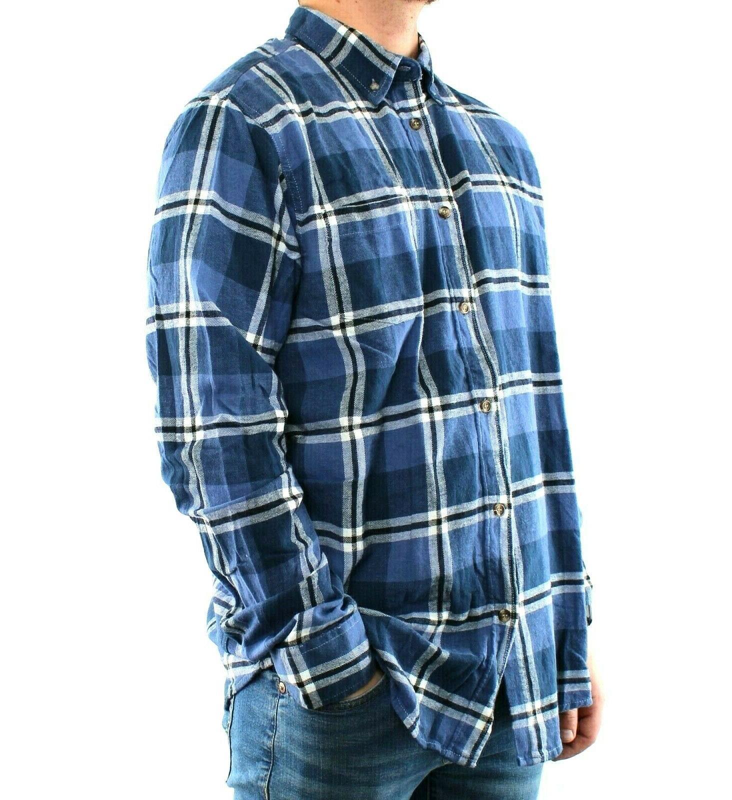 St. Bay Shirt Sleeve Down