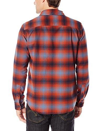 Merrell Subpolar Shirt,
