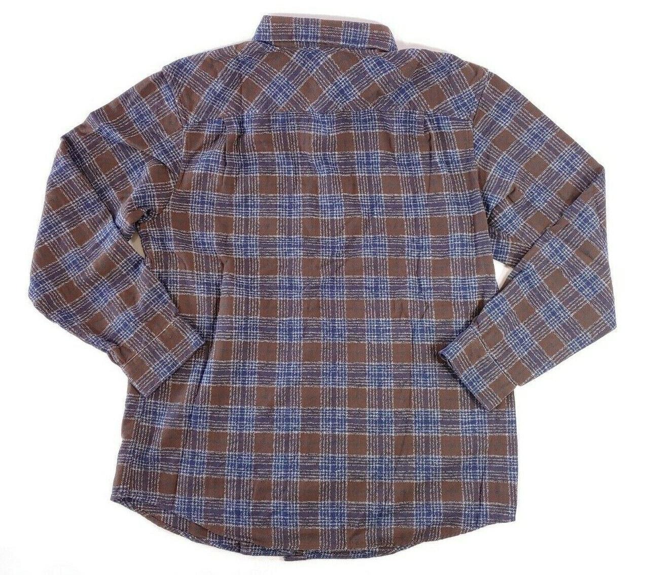 RVCA Shirt Regular