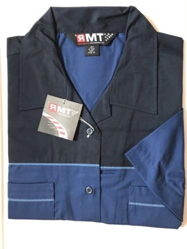 TMR Mountain Mechanic