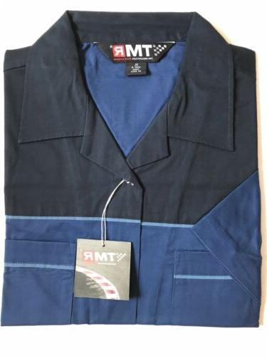 TMR Mountain Mechanic Shirt
