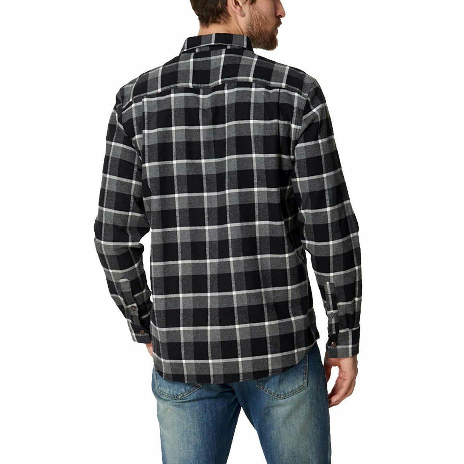 Weatherproof Sleeve Shirts E33