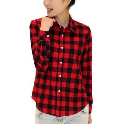 Casual Button Shirt Shirts