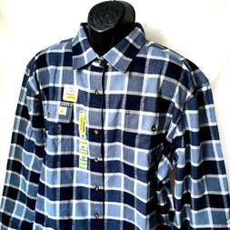 men s 2xl tall hubbard l s