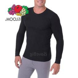 Fruit of the Loom Men's Classic Thermal Underwear Top - Choo