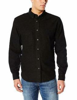 Woolrich Men's Sportsman Chamois Shirt - Choose SZ/Color