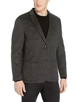 Goodthreads Men's Standard-fit Wool Blazer - Choose SZ/color