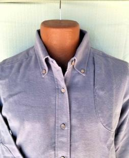 new men s over under smoothbore flannel