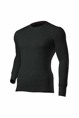 New ColdPruf Men's Platinum II Performance Base Layer Long S