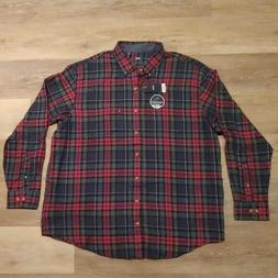 nwt men s big and tall stratton