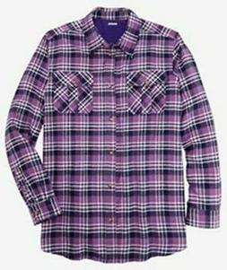 size flannel shirt size xl tall id