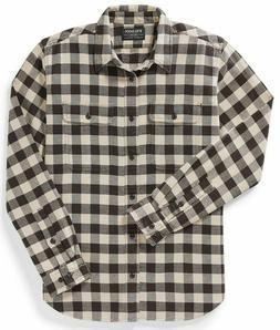 Filson Vintage Flannel Work Shirt - CHOOSE SIZE - 11010689 C