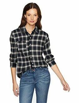Pendleton Women's Primary Flannel Shirt - Choose SZ/color